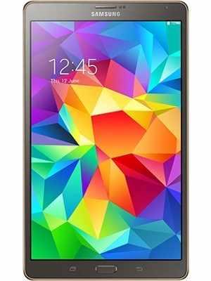 Samsung-Galaxy-Tab-S-84-wifi-16GB