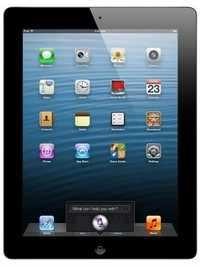 Apple-iPad-4-64GB-WiFi