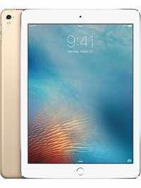 Apple-iPad-Pro-97-WiFi-128GB