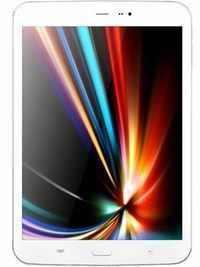 IBerry-Auxus-CoreX8-3G