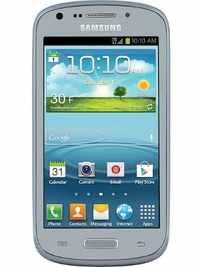 Samsung-Galaxy-Axiom-R830