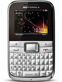 Motorola-MOTOKEY-Mini-EX108