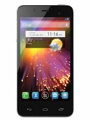 Alcatel-One-Touch-Star-6010D