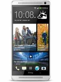HTC-One-Max-32GB