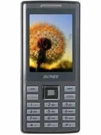 Gionee-L910