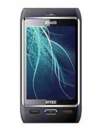 Intex-IN-6600