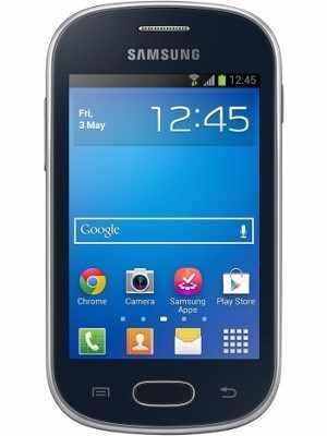 Samsung-Galaxy-Fame-Lite-S6790