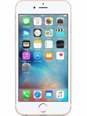 Apple-iPhone-6s-32GB