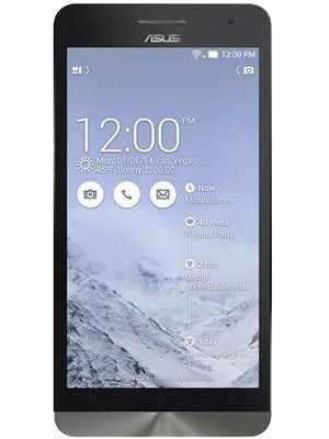 Asus-Zenfone-6-32GB