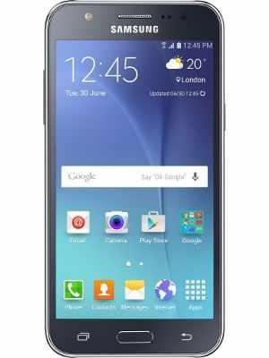 Samsung-Galaxy-J5-8GB