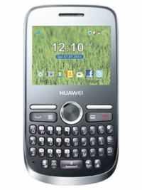 Huawei-G6608