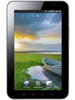 Samsung-Galaxy-Tab-4G-LTE