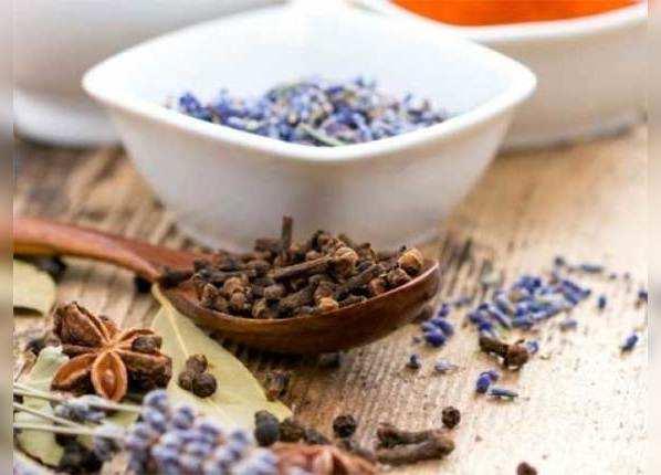 लौंग की चाय पीने से होंगे इतने सारे फायदे