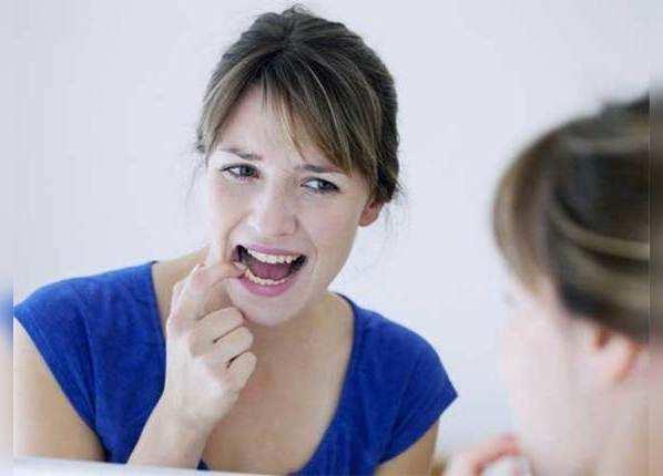 मसूड़ों और दांतों के दर्द से छुटकारा दिलाए