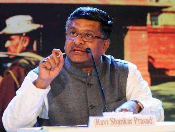 जाकिर नाइक के एनजीओ से पैसा ले कांग्रेस ने किया देश की सुरक्षा से खिलवाड़: बीजेपी