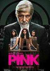 The Verdict is Out heres the Amitabh Bacchan Starrer Pink movie Telugu Review