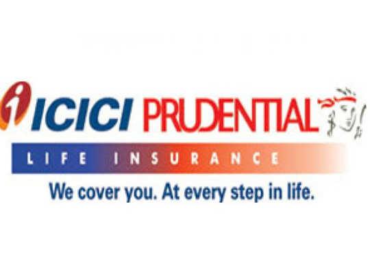 ICICI प्रू का IPO महंगा, लेकिन फंडामेंटल स्ट्रॉन्ग