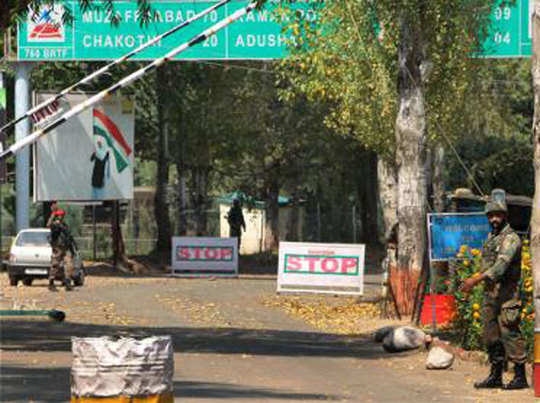 उड़ी हमले पर फ्रांस और रूस ने खुले तौर पर लिया पाकिस्तान का नाम