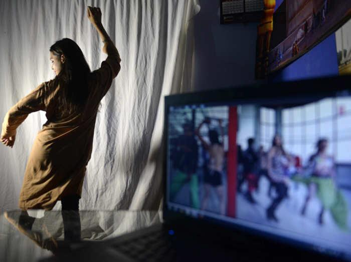 पाकिस्तान: भारतीय फिल्मों पर प्रतिबंध की मांग को लेकर लाहौर हाई कोर्ट में याचिका दायर