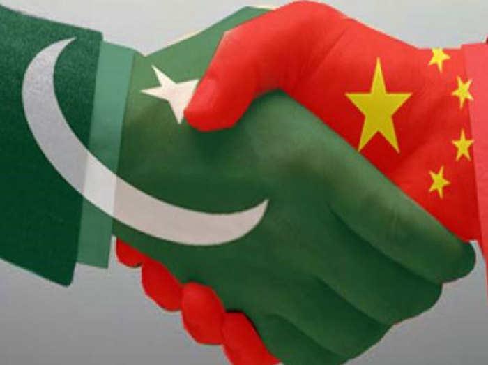 पाक मीडिया रिपोर्ट का दावा, आक्रमण की स्थिति में पाकिस्तान का साथ देगा चीन