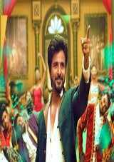 movie preview sivakarthikeyans remo released worldwide today