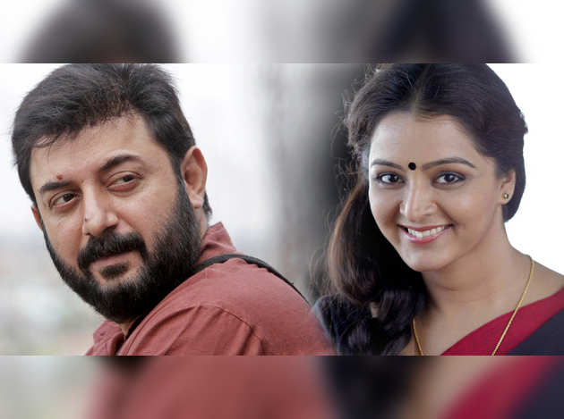 Arvind-Swamy-coming-back-to-Mollywood-with-Manju-Warrier-Onlookers-Media