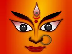 नवरात्र में ऐसे करें पूजन-अनुष्ठान