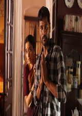 movie preview prabhudevas devil released worldwide today