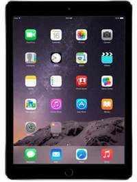 Apple-iPad-Air-2-WiFi-Cellular-32GB