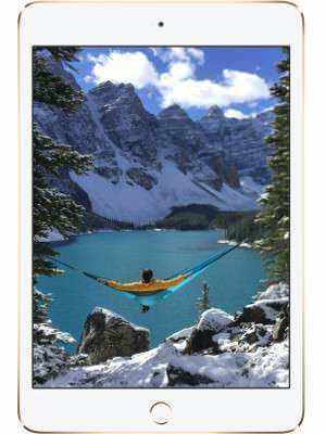 Apple-iPad-Mini-4-WiFi-Cellular-32GB