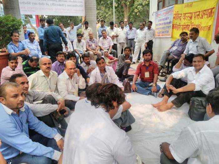 दिल्ली: सीटी स्कैन, MRI प्राइवेट हाथों में देने की तैयारी!