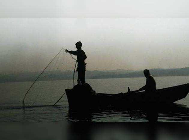 fishermen-7591