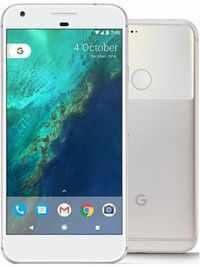 Google-Pixel-XL-128GB