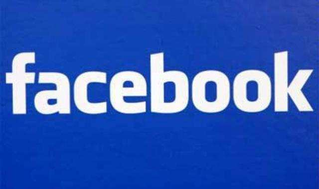 फेसबुक ने दी करीब 26 लाख रुपये की ग्रांट