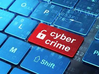 cyber-crime-can-stock_500x375