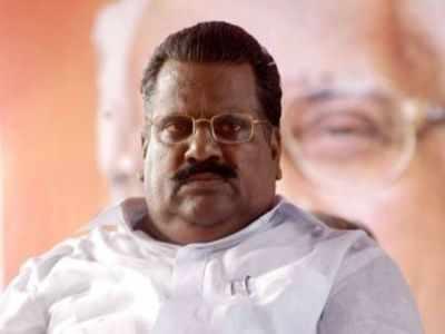 Jayarajan-Twitter-@mathrubhumieng-1