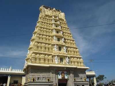 chamundi-temple-mysore2
