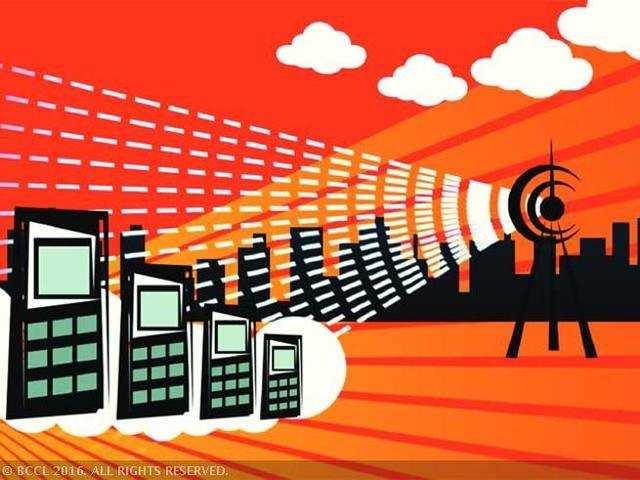 वोडाफोन और आइडिया का 2500 MHz 4G एयरवेव्स पर बड़ा दांव