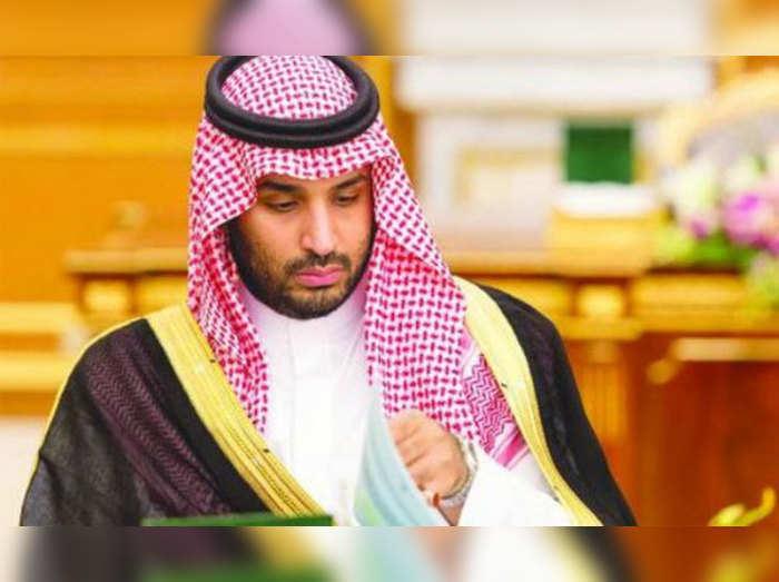 युवा प्रिंस सलमान के उदय से सऊदी की शाही परंपरा में घमासान