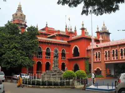 high court_5