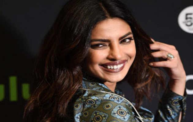 राकेश ओमप्रकाश मेहरा की अगली फिल्म में दिखेंगी प्रियंका चोपड़ा?