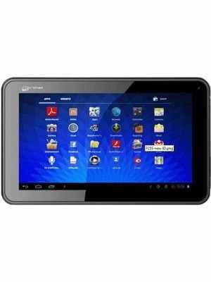 Micromax-Funbook-P256