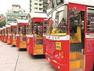मुंबई की सड़कों पर जल्द दौड़ेंगी इलेक्ट्रिक बसें