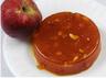 Yummy Yummy Apple Halwa recipe