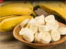 Heres how bananas can help you lose weight