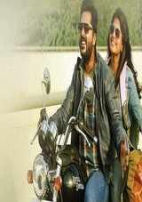 Acham Enbathu Madamaiyada Movie Review