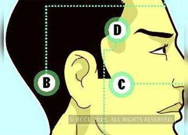  नाक, कान और गले में इन्फेक्शन