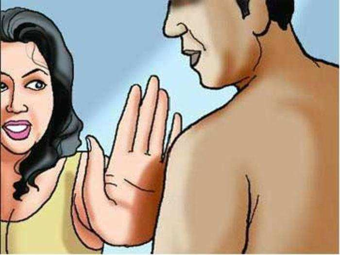 दिल्ली में जहरीली हवा: सेक्स लाइफ पर भी मंडरा रहा खतरा!