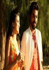 Kadavul Irukkaan Kumaru Movie Review