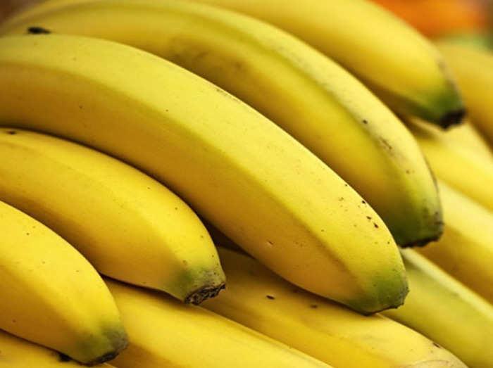 आप जानते हैं सोने से पहले केला उबालकर पिएंगे तो क्या होगा?